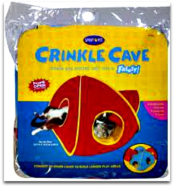 crinkle_cave_cat_toy
