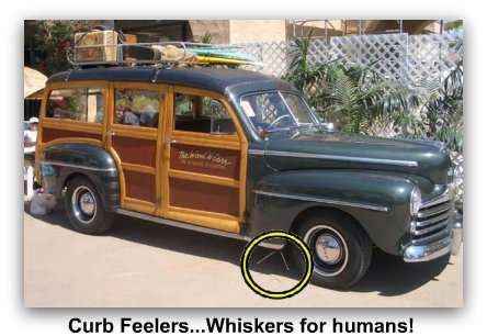 woody_car_with_curb_feeler_whiskers